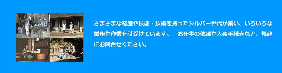 世田谷 区 の コロナ 感染 者 数